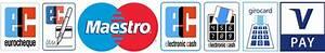 Paypal Ec Karte : debit mastercard und maestro ein produkt zwei marken ~ A.2002-acura-tl-radio.info Haus und Dekorationen