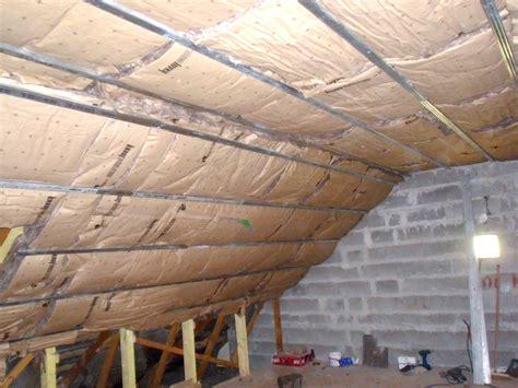 chambre sous combles transformation de combles aménagement restauration