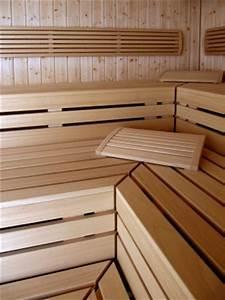 Sauna Selber Bauen Anleitung Pdf : sauna selber bauen moderne luxus sauna selber bauen sauna ~ Lizthompson.info Haus und Dekorationen
