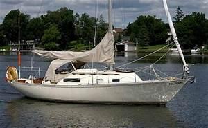 Boat Wiring Harnes Kit
