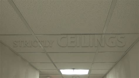 basic drop ceiling tile showroom low cost drop ceiling