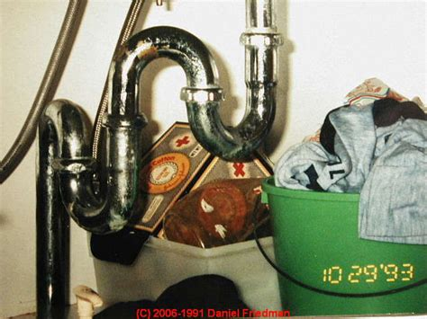 kitchen sink gurgling noise plumbing drain noise faqs3 more q a on how to diagnose