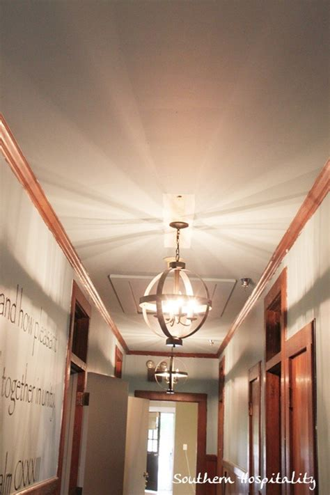 lowes hallway lights room service atlanta and umch in decatur