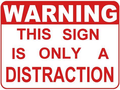 the almighty escapism creating distraction wondergressive