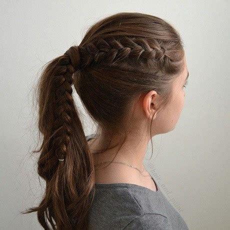 hairstyles  girls birthday