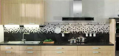 kitchen design tiles ideas mosaic tiles and modern wall tile designs in patchwork