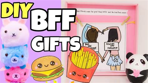 minute crafts      bored perfect gift