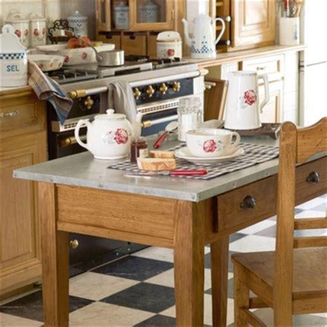 cuisine de famille quot comptoir de famille quot company for home decoration