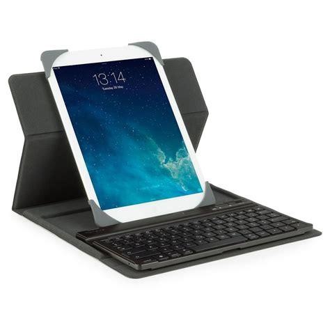 tablette avec clavier amovible