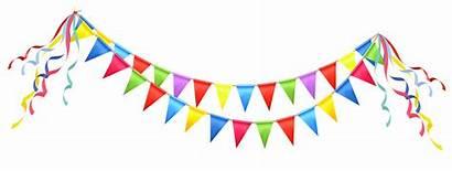 Party Favors Clip Streamers Transparent Pluspng