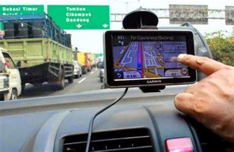 gps mobil harga gps navigasi dan harga gps tracker untuk mobil