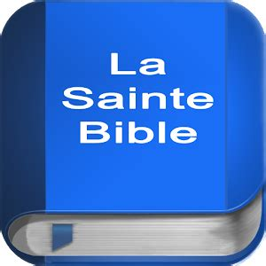 le niv bible telecharger gratuitement