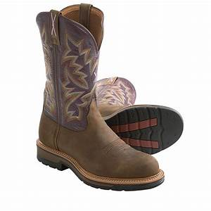 mens work boots columbia sc taconic golf club With columbia work boots