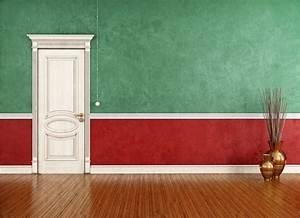 Türen Streichen Kosten : furnierte t ren streichen anleitung in 3 schritten ~ Orissabook.com Haus und Dekorationen