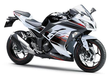 kawasaki 250 abs 2013 kawasaki 250 abs special edition moto