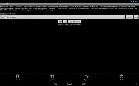 ftp client download android