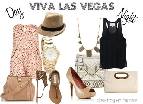 72 best Las Vegas Outfit Ideas!!! images on Pinterest | Casual wear Feminine fashion and My style