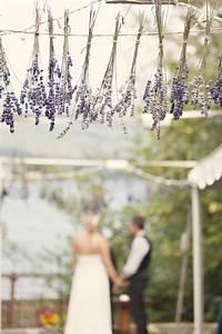 wedding event decor concepts seeur With diy outdoor wedding decoration ideas