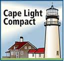cape light compact energy efficiency for home cape light compact