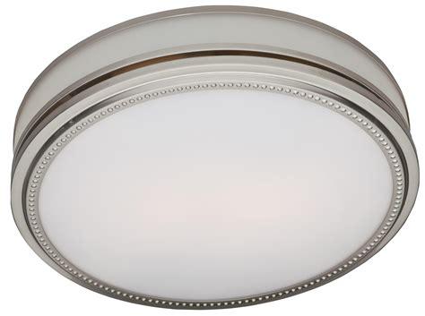 broan bath fans 83001 ventilation riazzi bathroom exhaust fan with
