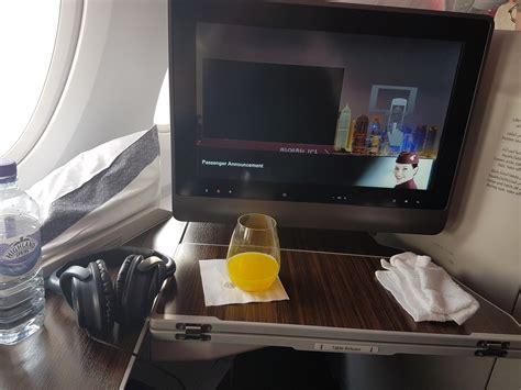 plan siege a380 plan de cabine qatar airways airbus a380 800 seatmaestro fr