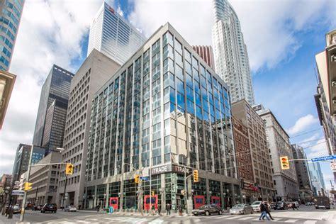 About Us - Toronto Urban Retail Team