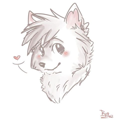 cute puppy drawing google search puppy pinterest
