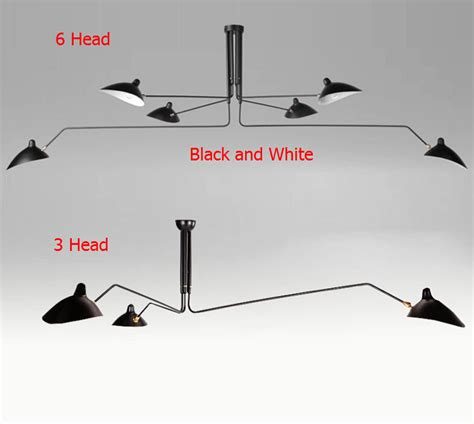 get cheap adjustable ceiling light aliexpress