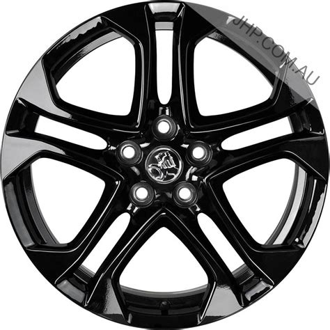 "Holden VF SSV Redline wheels Commodore 19"" Wheels/Rims | JHP"