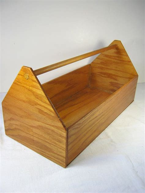 woodworking plans  pencil box