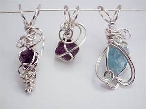 5 Secrets to Wire-Wrapping Small Stones Successfully