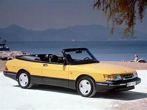 Saab Cabrio 900 : saab 900 cabrio scheda tecnica e prezzo dell 39 usato auto ~ Kayakingforconservation.com Haus und Dekorationen