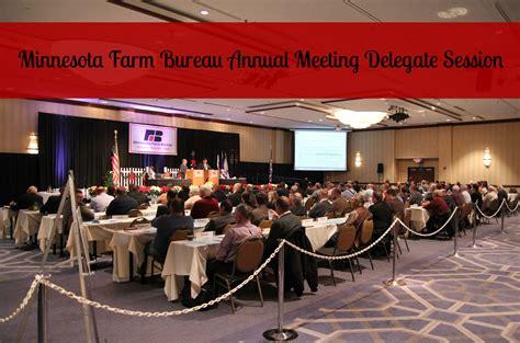 bureau association farm bureau federation archives carolyn cares