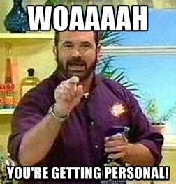 Personal Meme Maker - personal memes image memes at relatably com