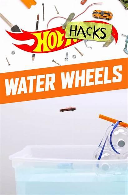 Wheels Water Birthday Truck Wheel Mustang Ford