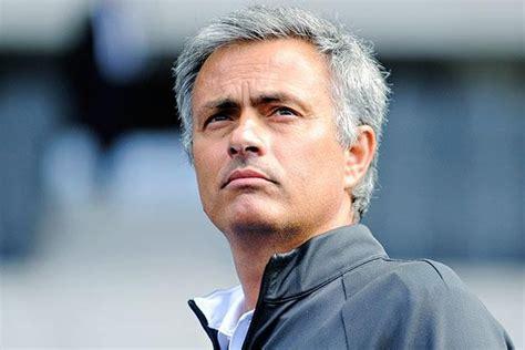 Premier League Game Week 33 Review Chelsea Slows