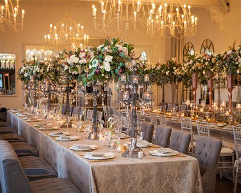 brookline event venue wedding receptions meetings
