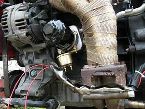 Branchement Manometre Pression Turbo : la lupo gti la plus sobre du monde 2 4l d 39 essence en 3ans et demi page 5 auto titre ~ Gottalentnigeria.com Avis de Voitures