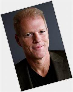 Noah Emmerich | Official Site for Man Crush Monday #MCM ...