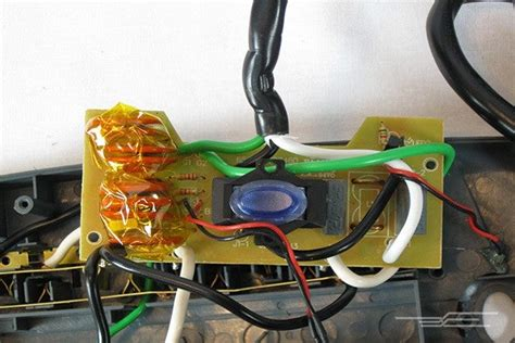 surge protector tripp lite electronics johnson wirecutter helped void engineer warranty lee