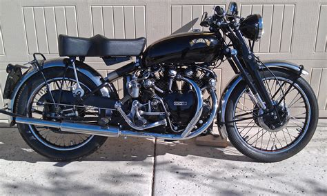 Most Expensive Bikes Sold At The 2013 Bonhams Las Vegas