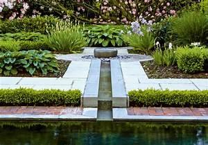 Garten Landschaft : den garten eden planen und gestalten garten landschaft ~ Buech-reservation.com Haus und Dekorationen