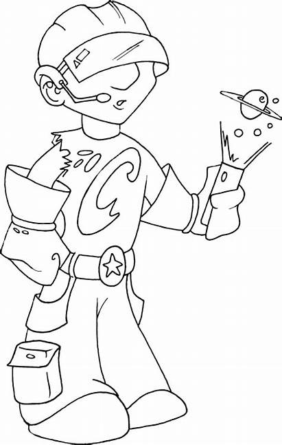 Coloring Stuff Pages Kid Cool Really