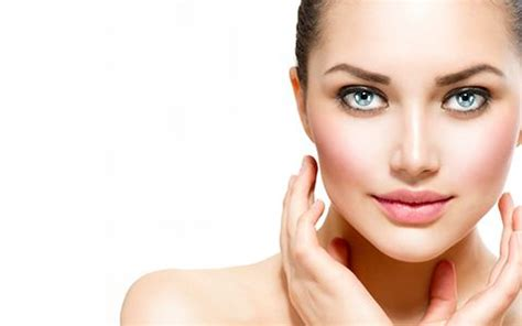 cosmetic surgery  cosmetic dermatology sevenhills