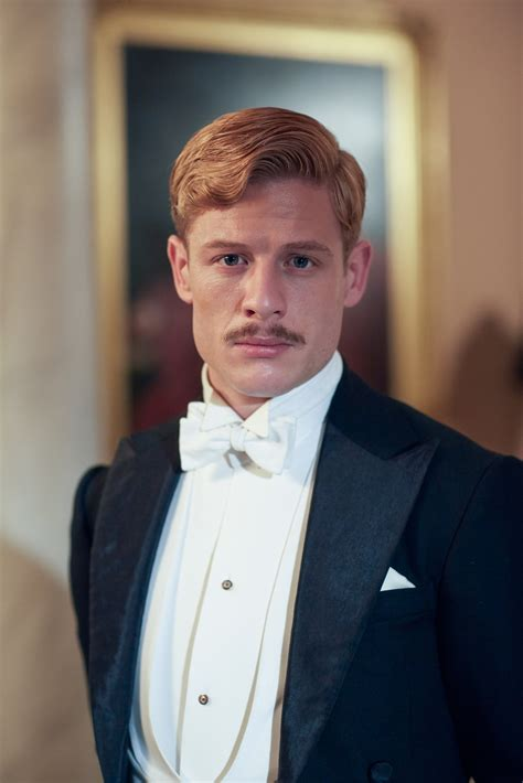 chatterley s lover promotional pictures costume