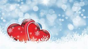 Wallpaper Love hearts, Pair, 5K, Love, #6156