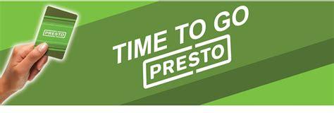 priority pass locations citi prestige card 50 000 bonus