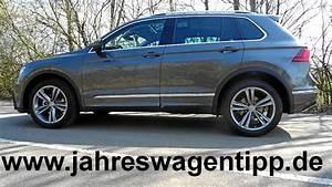 Ford Gebrauchtwagen Von Werksangehörigen : home tiguan join r line opf 150 ps benzin jahreswagen ~ Kayakingforconservation.com Haus und Dekorationen