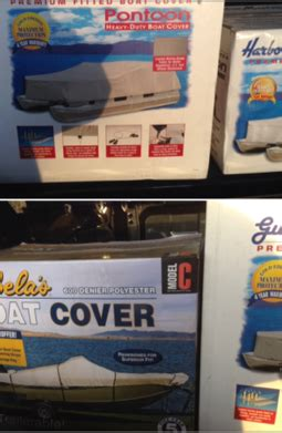 Cabela S Boat Covers by New Cabelas Boat Covers Usa Global Stocks