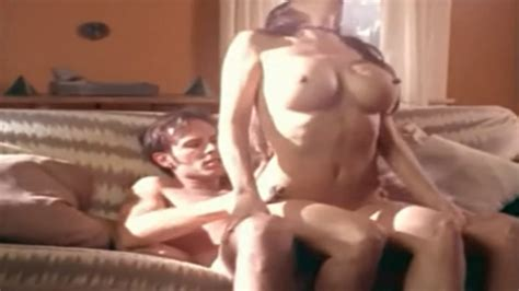 Nikki Fritz Nue Dans Sex Secrets And Betrayals